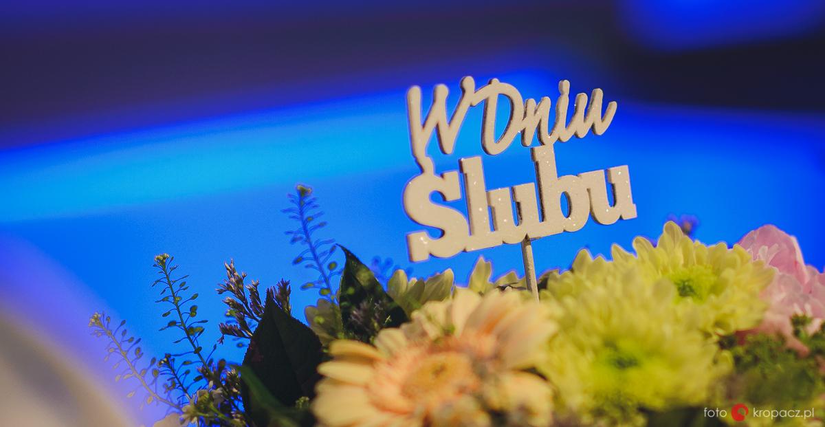 Fotografia-slubna-Warszawa-Piaseczno-Opole_fotograf-slubny-Warszawa-Piaseczno-Opole_fotograf-na-slub-wesele_FOTOKropacz-1000-5