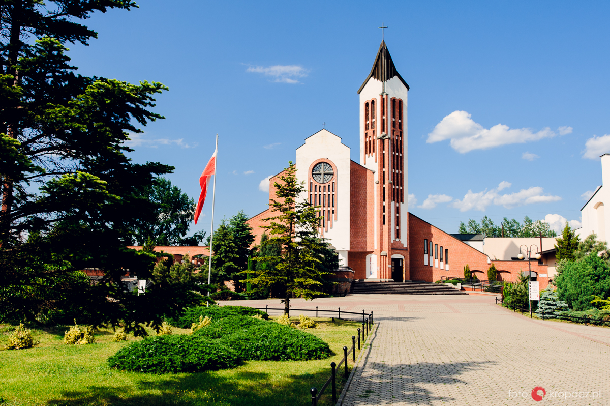 Fotografia-slubna-Warszawa-Piaseczno-Opole_fotograf-slubny-Warszawa-Piaseczno-Opole_fotograf-na-slub-wesele_FOTOKropacz-1023