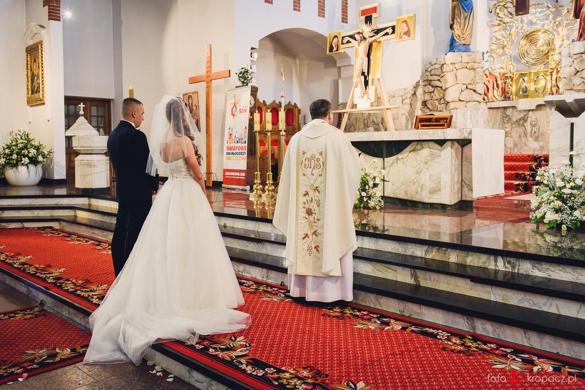 Fotografia-slubna-Warszawa-Piaseczno-Opole_fotograf-slubny-Warszawa-Piaseczno-Opole_fotograf-na-slub-wesele_FOTOKropacz-1038