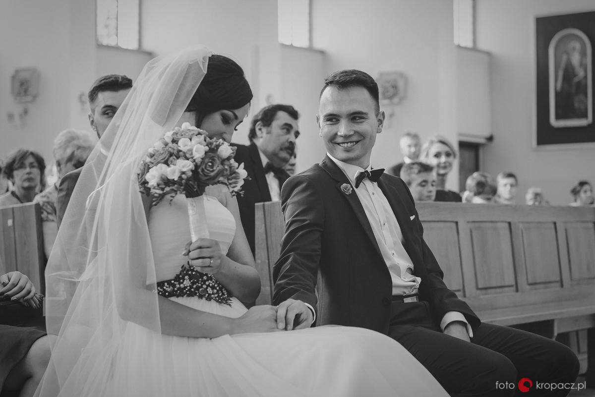 Fotografia-slubna-Warszawa-Piaseczno-Opole_fotograf-slubny-Warszawa-Piaseczno-Opole_fotograf-na-slub-wesele_FOTOKropacz-1045