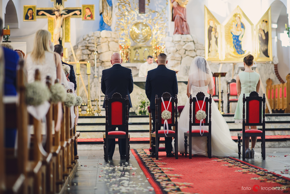 Fotografia-slubna-Warszawa-Piaseczno-Opole_fotograf-slubny-Warszawa-Piaseczno-Opole_fotograf-na-slub-wesele_FOTOKropacz-1052