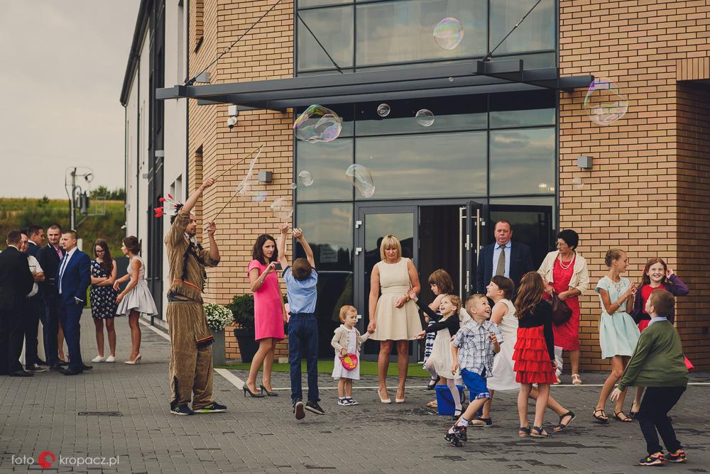 Fotografia-slubna-Warszawa-Piaseczno-Opole_fotograf-slubny-Warszawa-Piaseczno-Opole_fotograf-na-slub-wesele_FOTOKropacz-1065