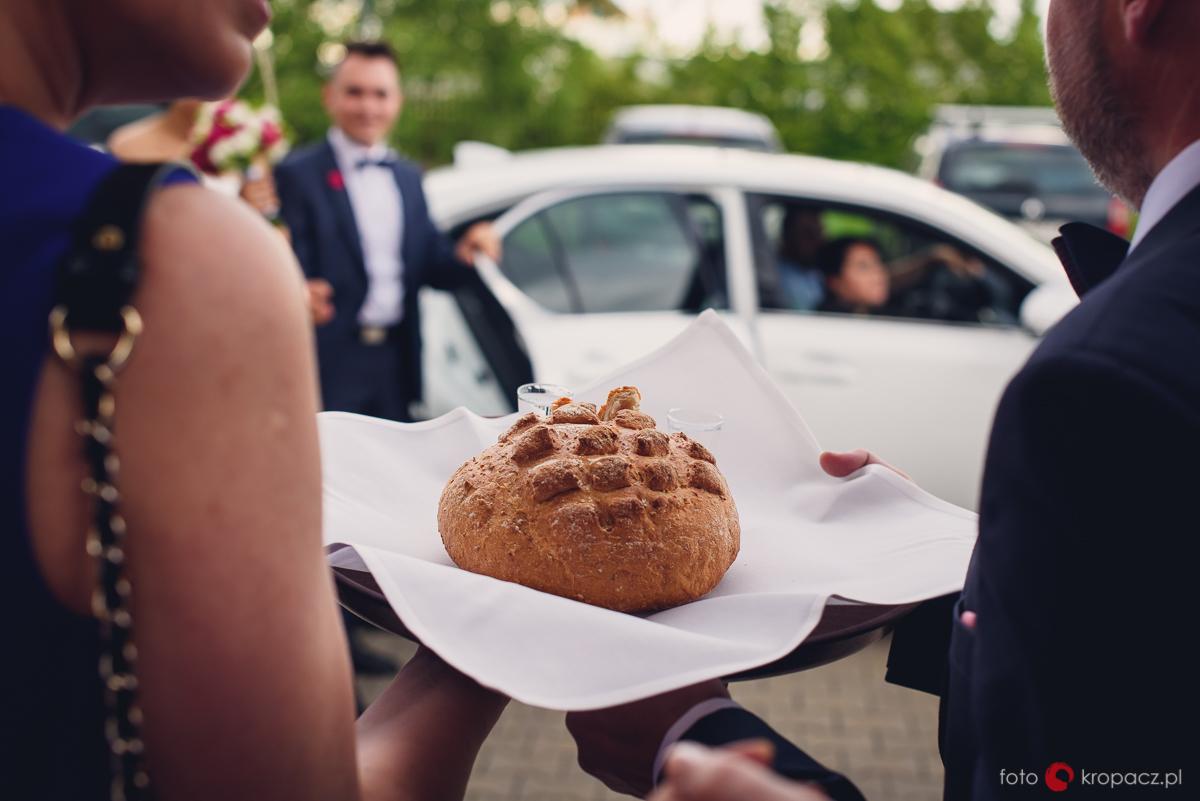 Fotografia-slubna-Warszawa-Piaseczno-Opole_fotograf-slubny-Warszawa-Piaseczno-Opole_fotograf-na-slub-wesele_FOTOKropacz-1068