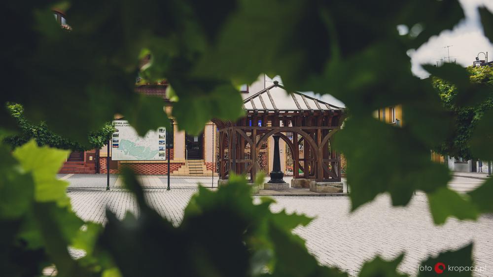 Fotografia-slubna-Warszawa-Piaseczno-Opole_fotograf-slubny-Warszawa-Piaseczno-Opole_fotograf-na-slub-wesele_FOTOKropacz-1095