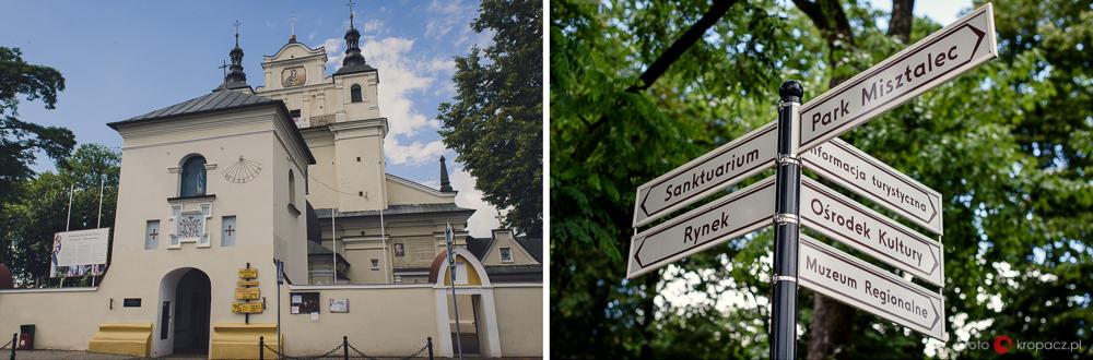 Fotografia-slubna-Warszawa-Piaseczno-Opole_fotograf-slubny-Warszawa-Piaseczno-Opole_fotograf-na-slub-wesele_FOTOKropacz-2006