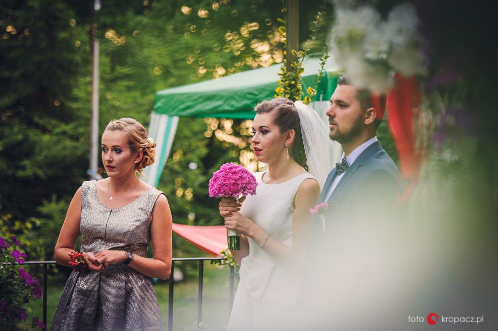 kasia_wiktor_fotografia_slubna_fotokropacz-120
