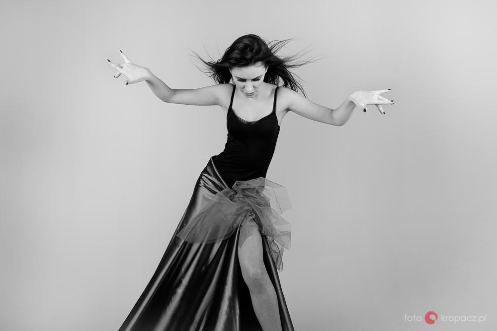 Ola_sesja-portretowa-w-studio_FOTOKropacz-7973