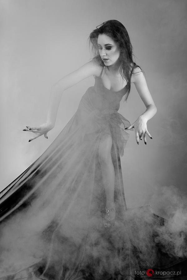 Ola_sesja-portretowa-w-studio_FOTOKropacz-8028
