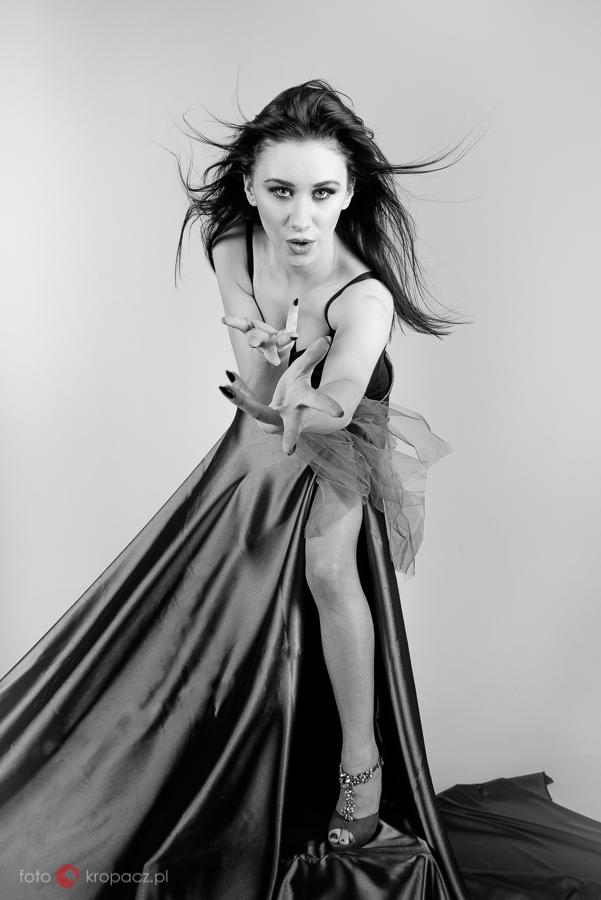 Ola_sesja-portretowa-w-studio_FOTOKropacz-8083