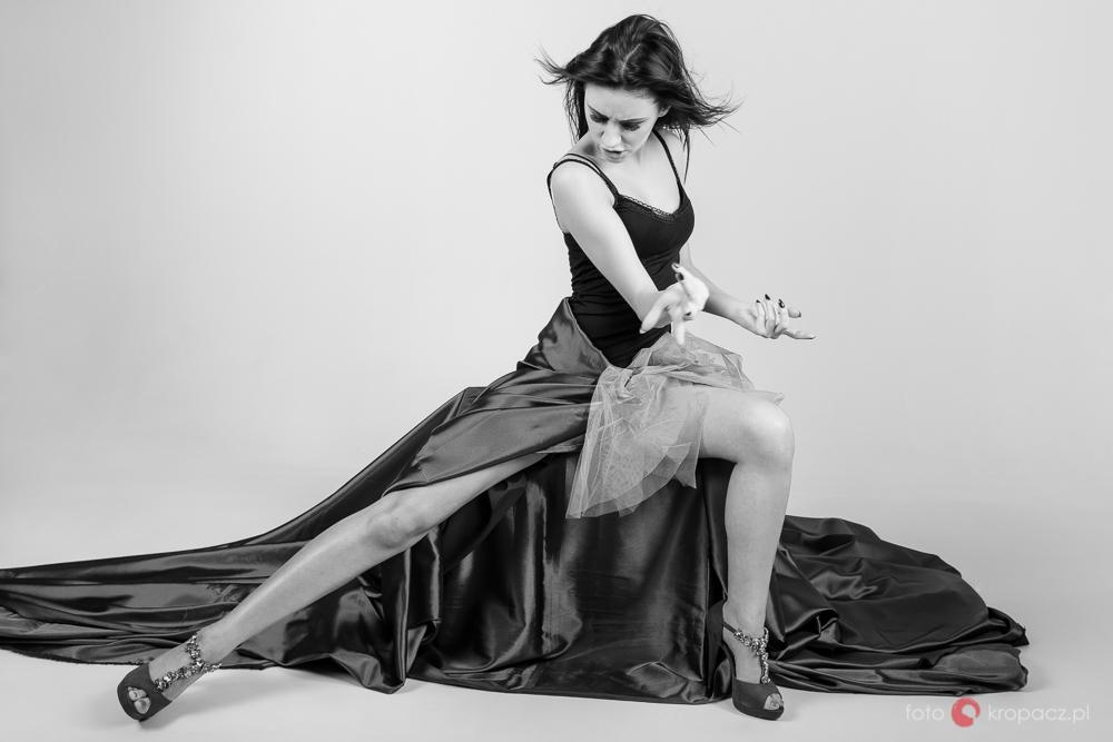 Ola_sesja-portretowa-w-studio_FOTOKropacz-8150