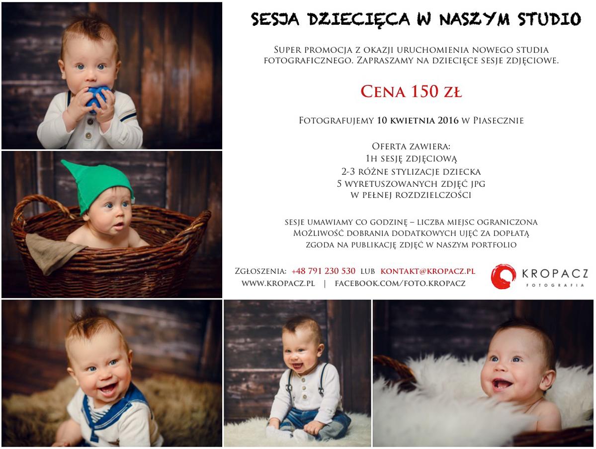 Sesja_dziecieca_studio_FOTOKropacz_1200px-3