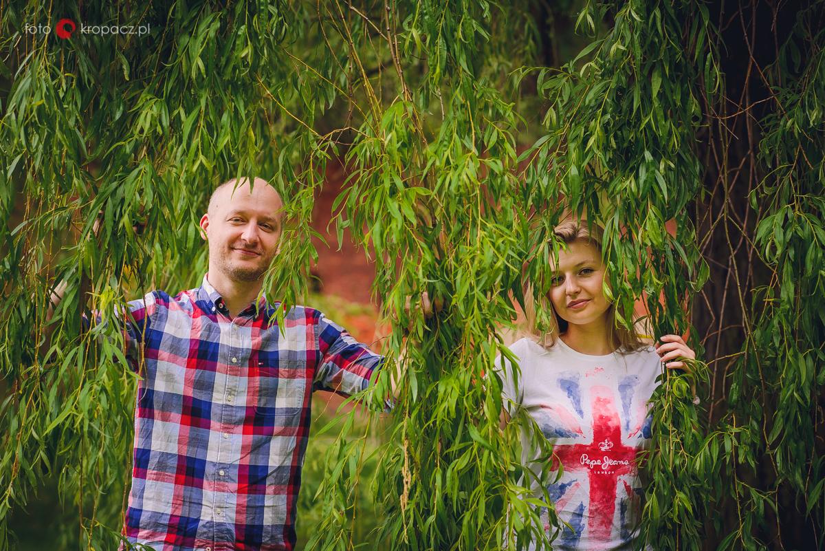 Sesja_narzeczenska_KasiaLukasz_FOTOKropacz-1008
