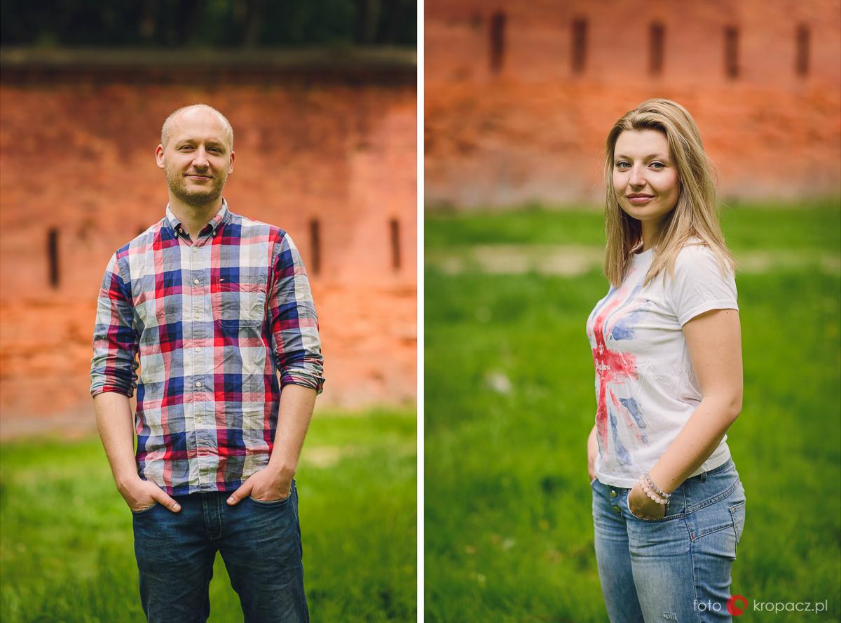 Sesja_narzeczenska_KasiaLukasz_FOTOKropacz-1011