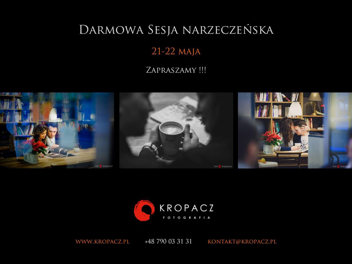 sesja-narzeczenska_fotografia-slubna-Warszawa_fotograf-na-slub_sesja-dla-zakochanych_fotografia-slubna-Piaseczno_fotografia-slubna-Opole_1200px