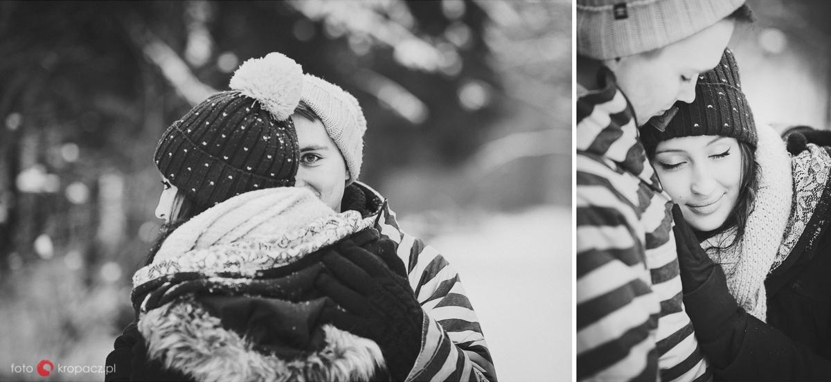 sesja-narzeczenska_fotografia-slubna_zdjecia-zakochanych_sesja-portretowa_fotograf-Warszawa-Piaseczno-Opole_FOTOKropacz-254