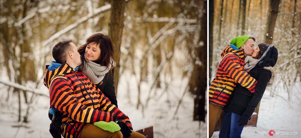 sesja-narzeczenska_fotografia-slubna_zdjecia-zakochanych_sesja-portretowa_fotograf-Warszawa-Piaseczno-Opole_FOTOKropacz-260