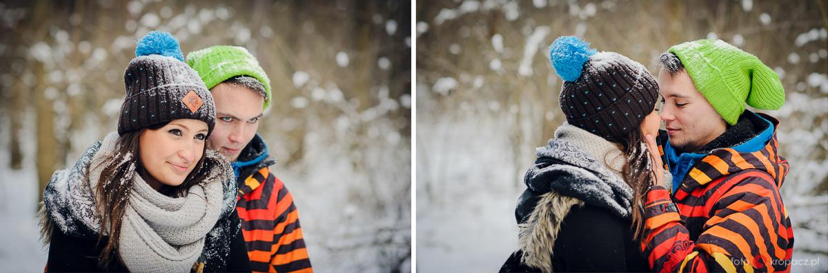 sesja-narzeczenska_fotografia-slubna_zdjecia-zakochanych_sesja-portretowa_fotograf-Warszawa-Piaseczno-Opole_FOTOKropacz-261
