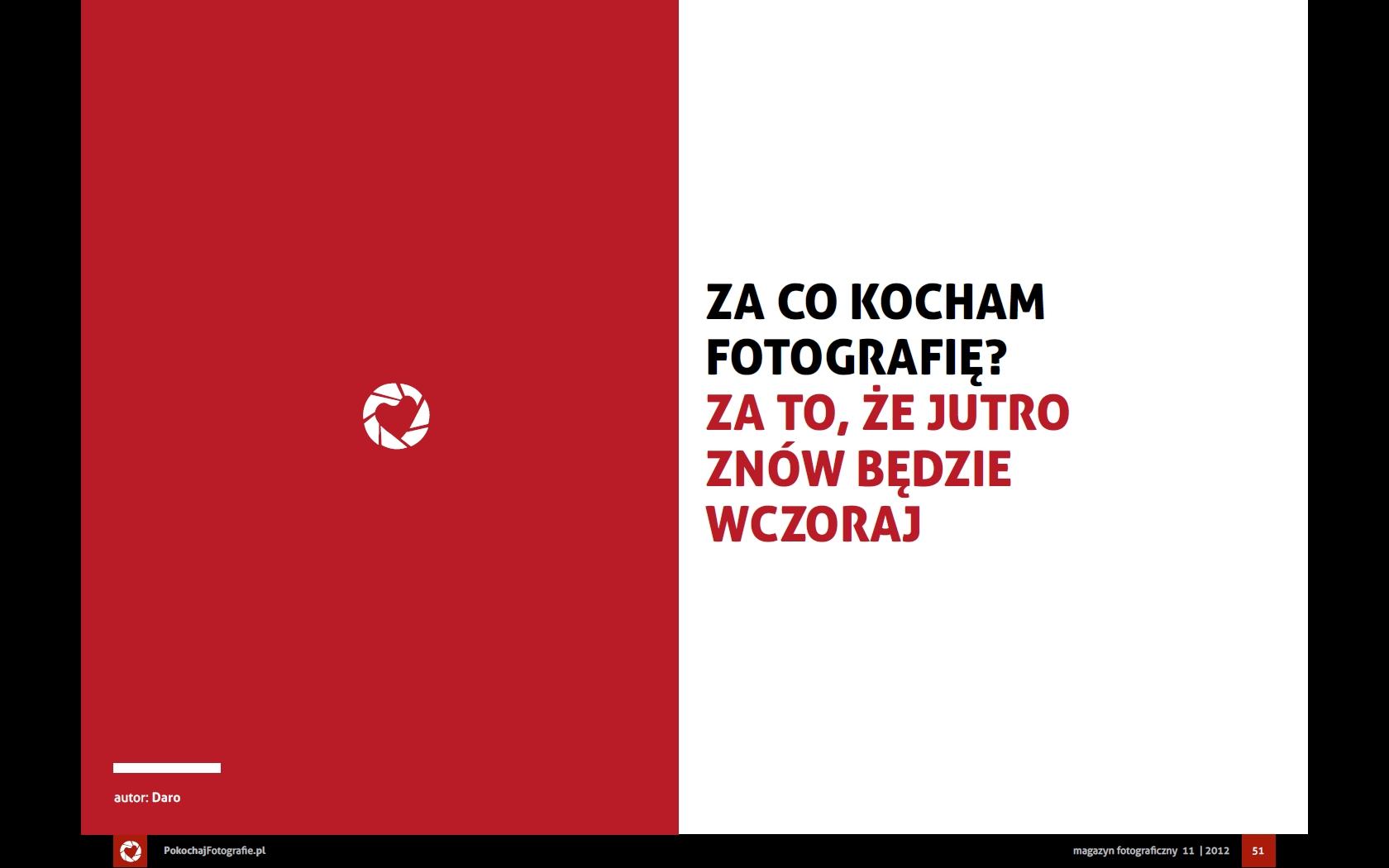 KONKURSOWO :)