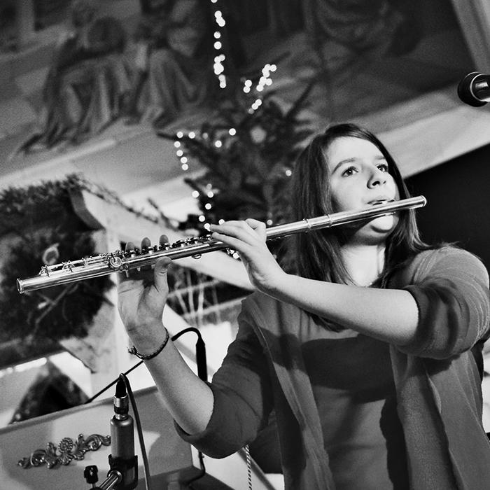 Orkiestra Dnia Jednego