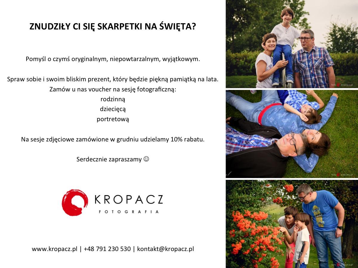FOTOKropacz_promocja_swiateczna_sesja_fotograficzna_pod_choinke_fotografia_rodzinna_2015