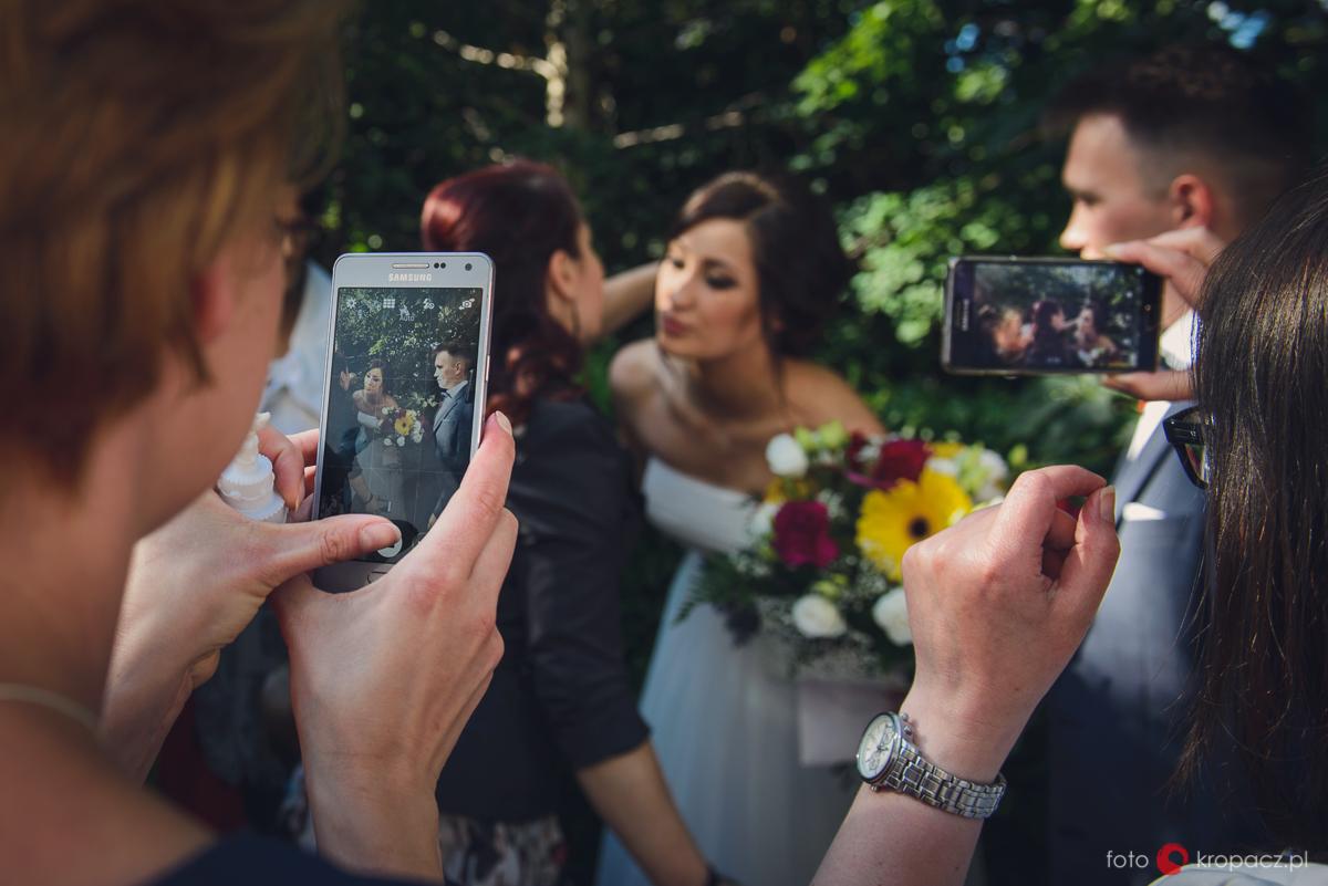 Fotografia-slubna-Warszawa-Piaseczno-Opole_fotograf-slubny-Warszawa-Piaseczno-Opole_fotograf-na-slub-wesele_FOTOKropacz-1061
