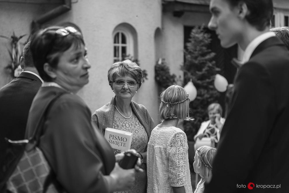 kasia_wiktor_fotografia_slubna_fotokropacz-117