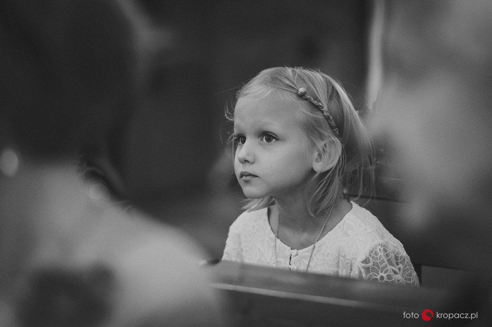 kasia_wiktor_fotografia_slubna_fotokropacz-135