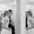 Ślub Hanna & Pierre-Vincent