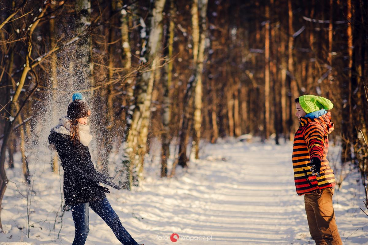 sesja-narzeczenska_fotografia-slubna_zdjecia-zakochanych_sesja-portretowa_fotograf-Warszawa-Piaseczno-Opole_FOTOKropacz-204